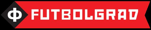 FG_full-logo1