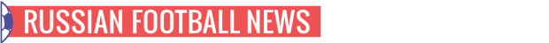 RFN-header