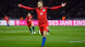 england-germany-football-jamie-vardy_3437957